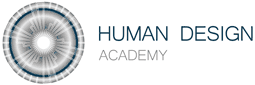 Individual analysis | Human Design Academy