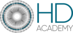 Онлайн | U-Event Categories | HD Academy
