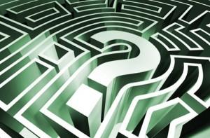 О стоимости, профессионализме и ДЧ