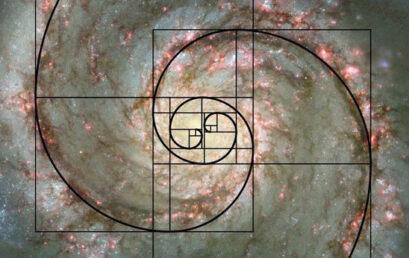 Космология: Бен Ту — начало начал. 2027 и Рейвы