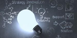 ideas-design-light-bulb
