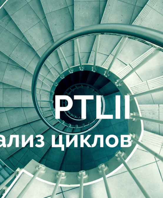 PTLII — семестр 2 — Анализ Жизненных Циклов