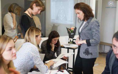 Требования к студентам и взаимодействие в процессе обучения