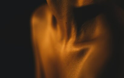 Сексуальность Новой Эпохи